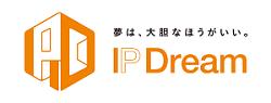 IP Dream